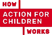 Link to Action for Children