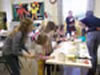 Christmas Children's Workshop